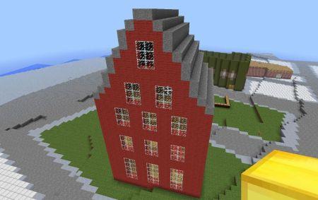 Blockholm_11_1366